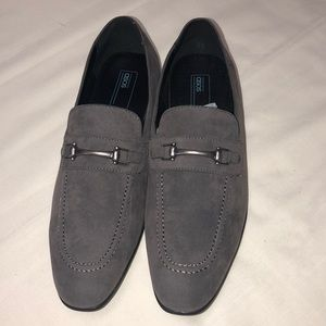 Other - Loafers